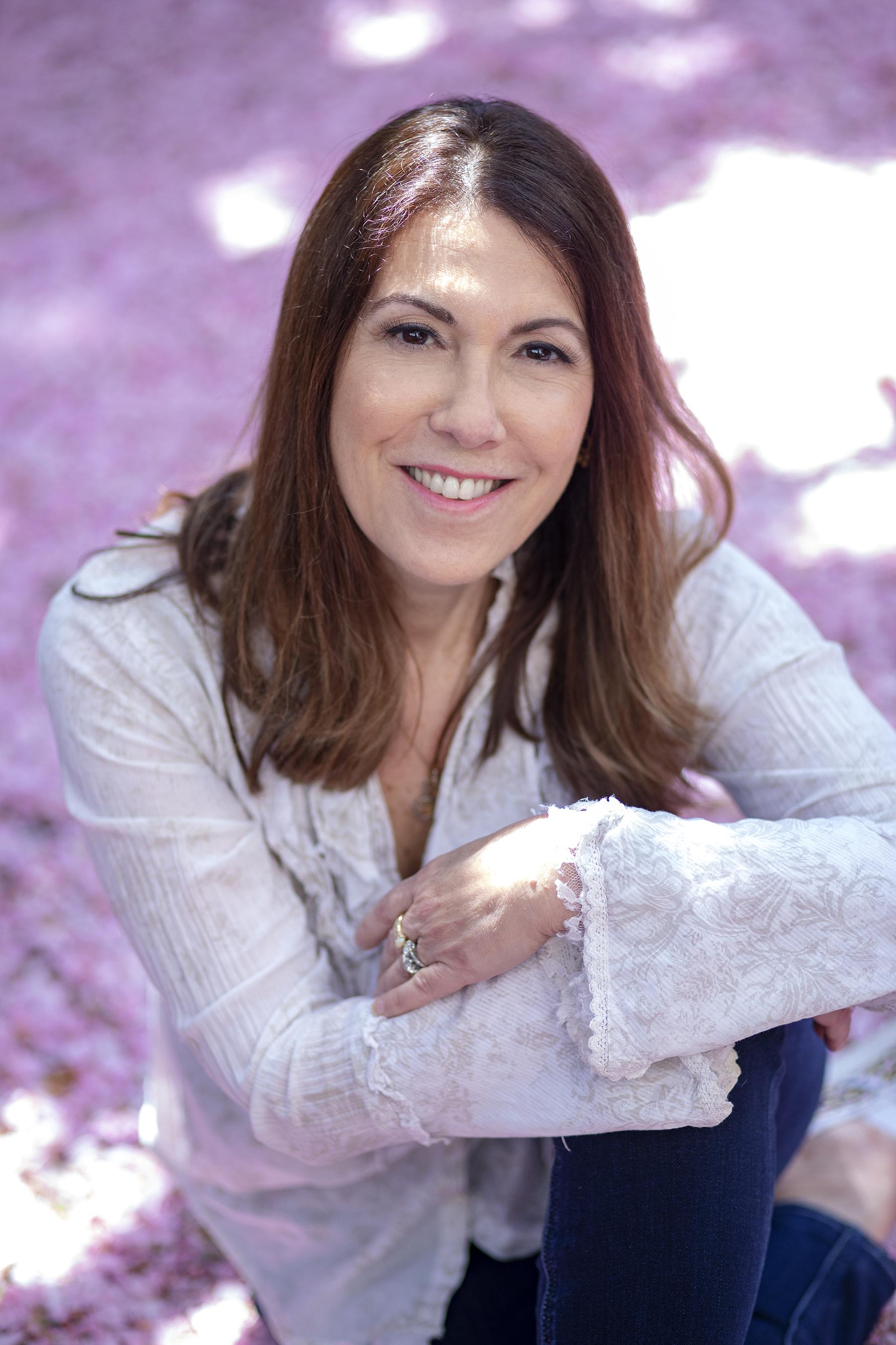 Laura Lagano, MS, RDN, CDN