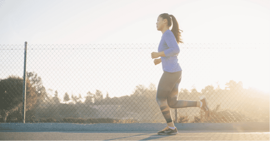 Does CBD Have a Place in Exercise Programs?
